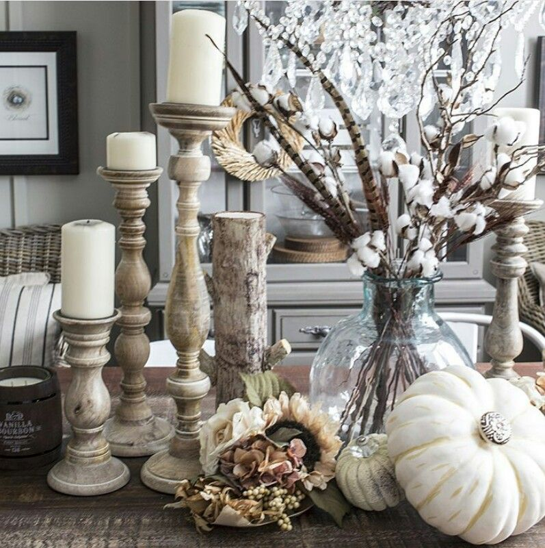 pin von sandra anderson auf autumn and halloween 2015 pinterest herbstdeko herbst und. Black Bedroom Furniture Sets. Home Design Ideas