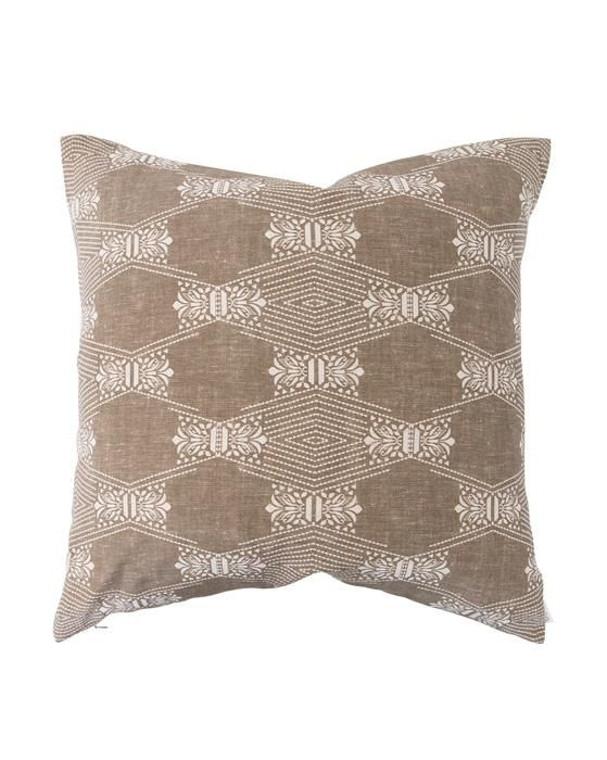 860 Textile Ideas In 2021 Pillows Design Curtains With Blinds