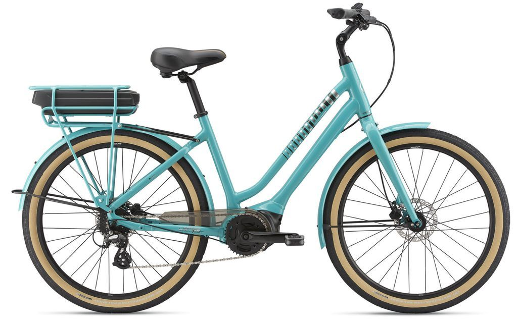 Giant E Bikes Ebike Giant Bicycles Bike