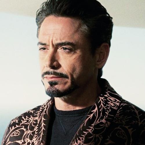 Tony Stark Iron Man 2 Stupid Face Tony Stark Iron Man