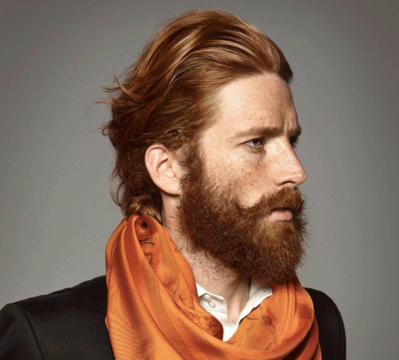 Amateur dating pics men beards and hair