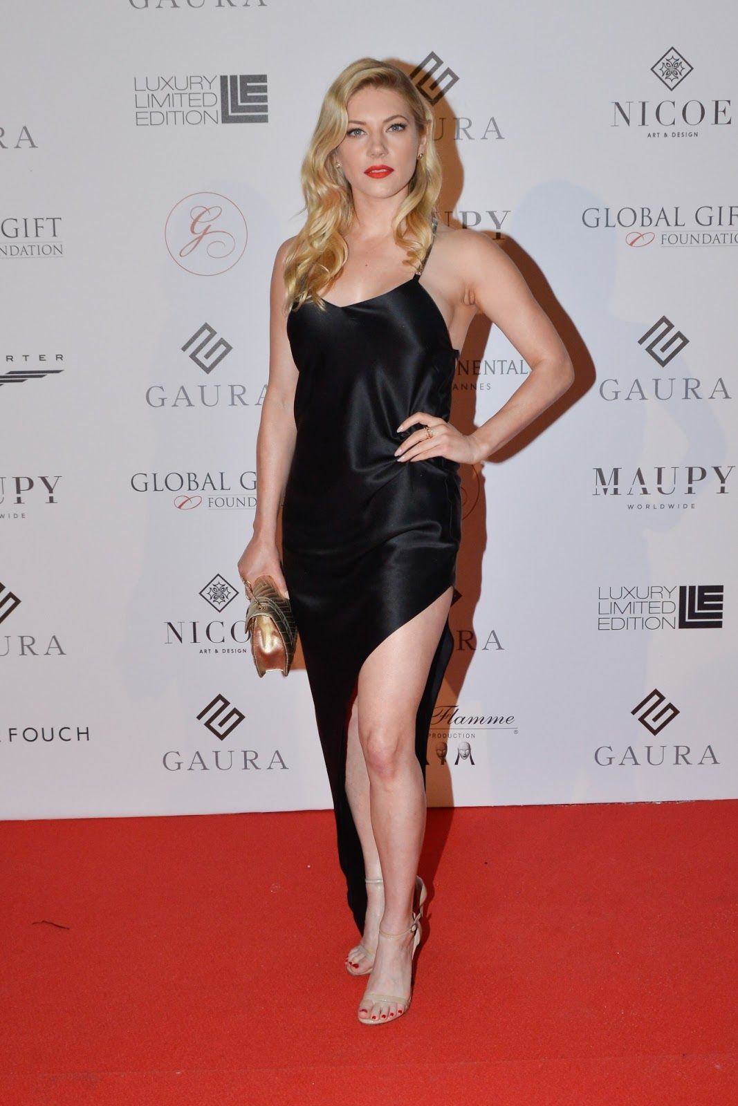 Katheryn Winnick // Attends the Global Gift Initiative, during the 71st Cannes F..., #71st #attends #beautifulcelebrities #Cannes #celebritiesaesthetic #celebritiesbeforeandafter #celebritiesfemale #celebritiesfunny #celebritiesmale #celebritiesquotes #celebritiesstyle #celebritieswithoutmakeup #famouscelebrities #gift #Global #Initiative #Katheryn #Winnick