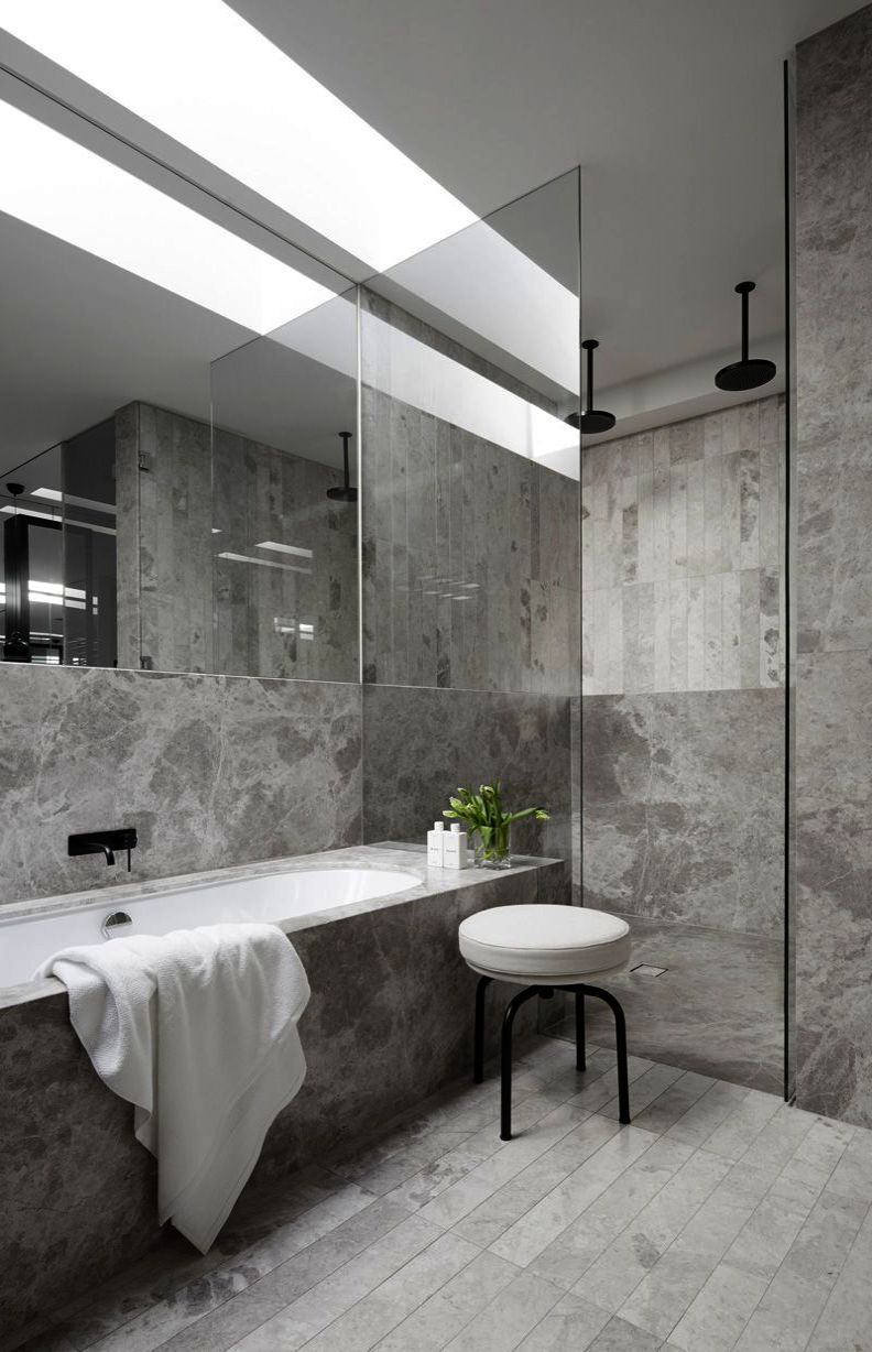 Awesome >> Bathroom Interior Design Ideas India #view | Bathroom ...