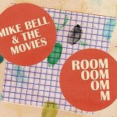 MIKE BELL AND THE MOVIES https://records1001.wordpress.com/