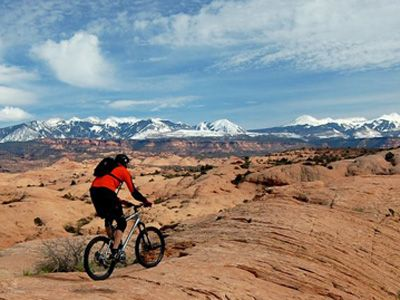 Pete Scamardo | Adventure | Image source: http://www.griffithexp.com/4-day-moab-adventure-vacation