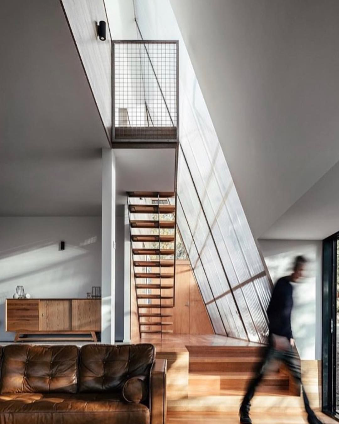 6 922 Likes 68 Comments Local Architecture Design Thelocalproject On Instagram Minimalism Interior Interior Design Inspiration Minimal Interior Design