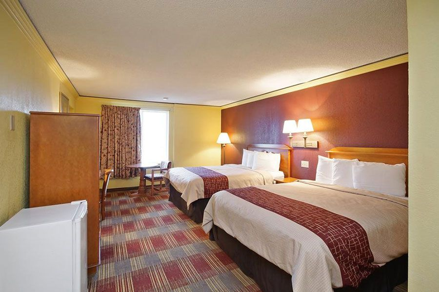 Photo Gallery Red Lion Hotel Independence Hotels In Kansas City Mo Red Lion Hotel Home Decor Home