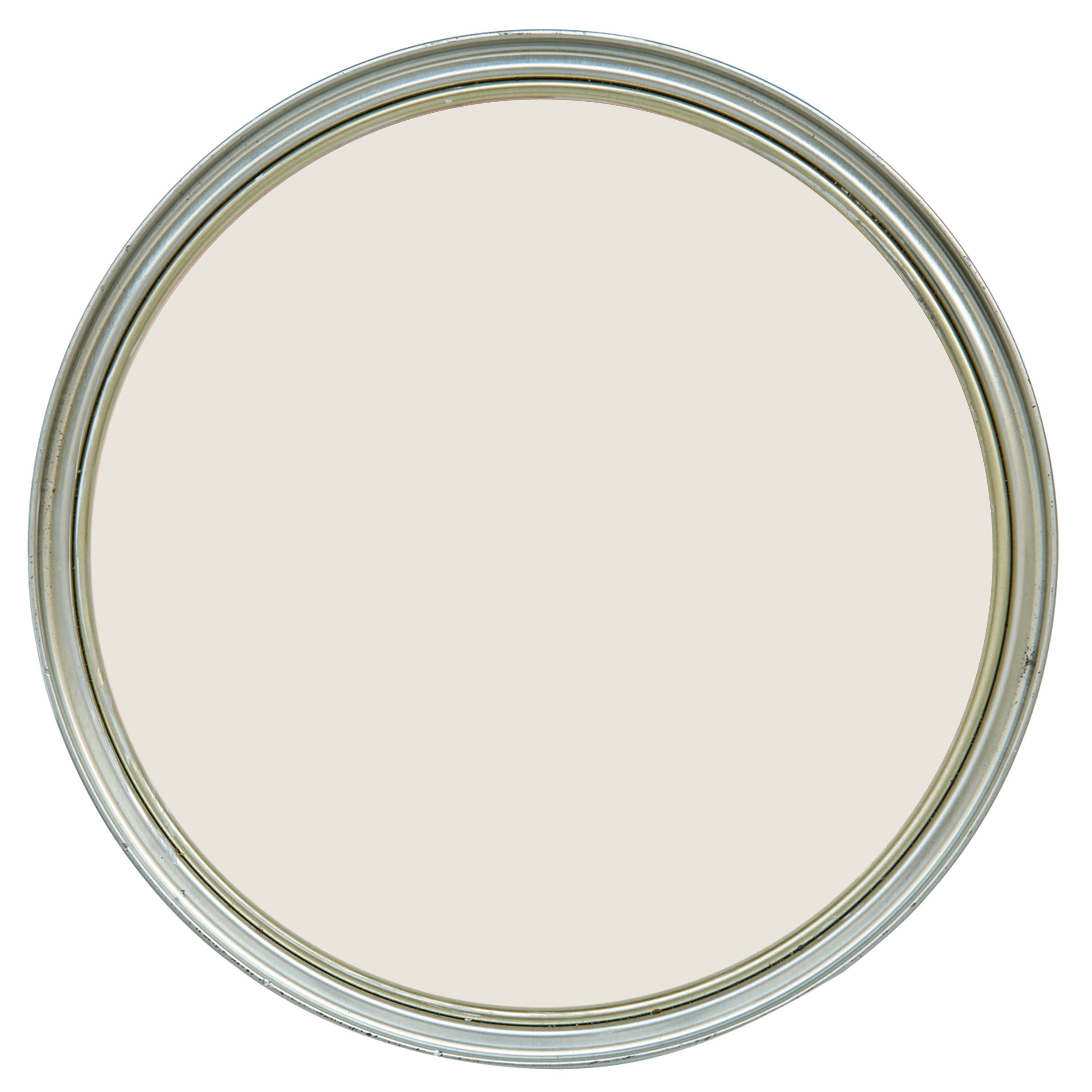 Laura Ashley Water Based Paint Pale Twine