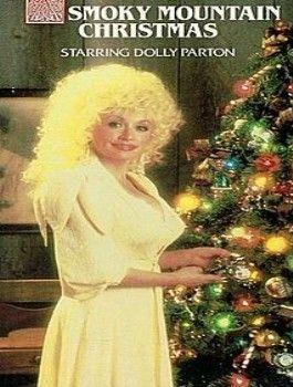 christmas dolly parton - `