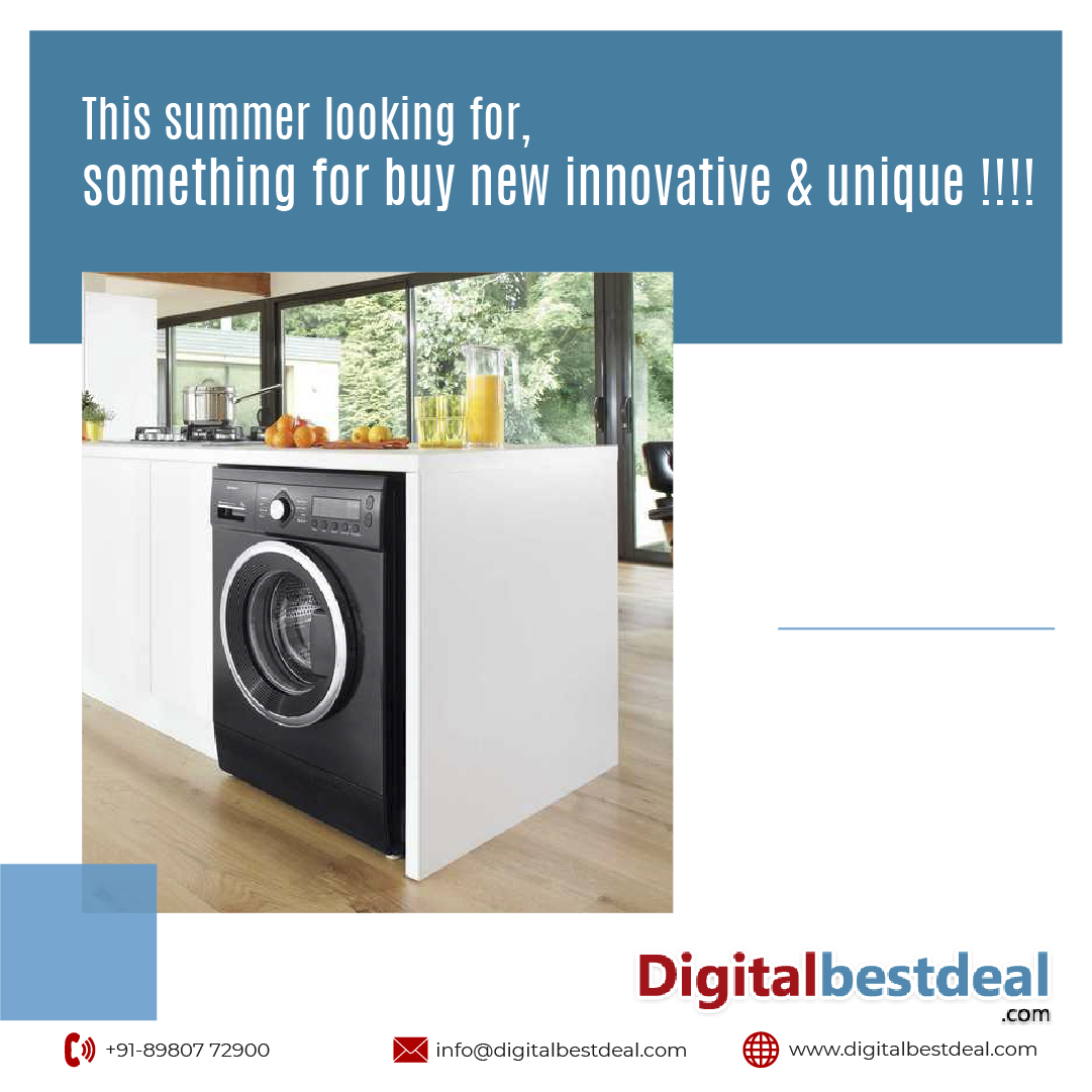 """""""Compare washing machines prices, specification and buy ..."""