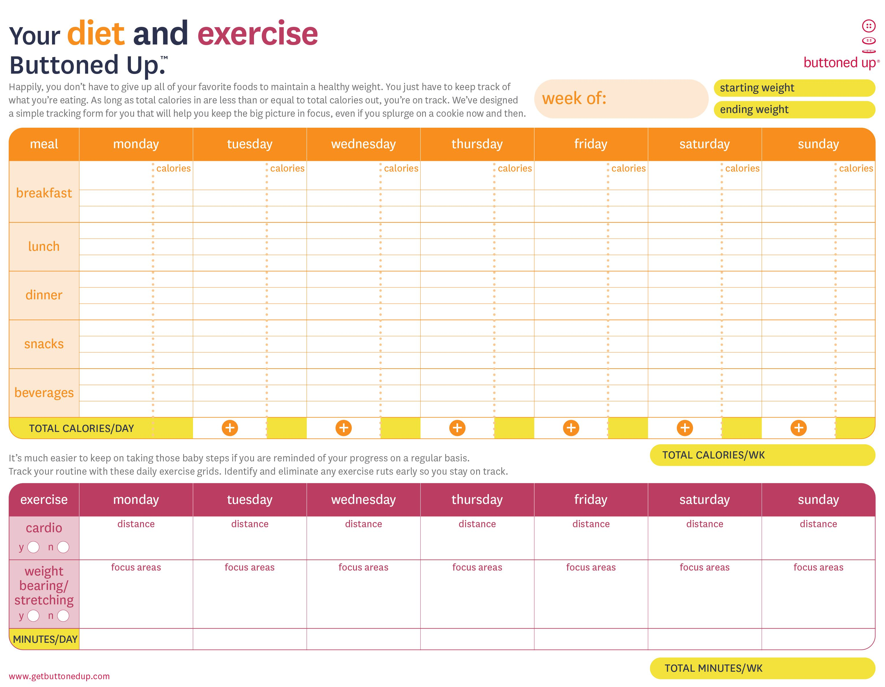T And Exercise Worksheet