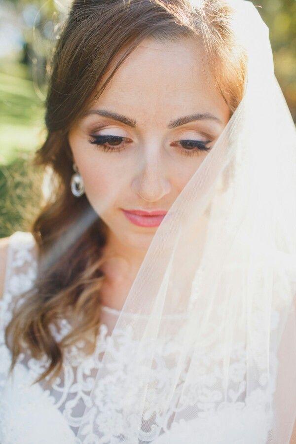 Bridal Makeup Dallas Brides Artist By Wendy Zerrudo On Location