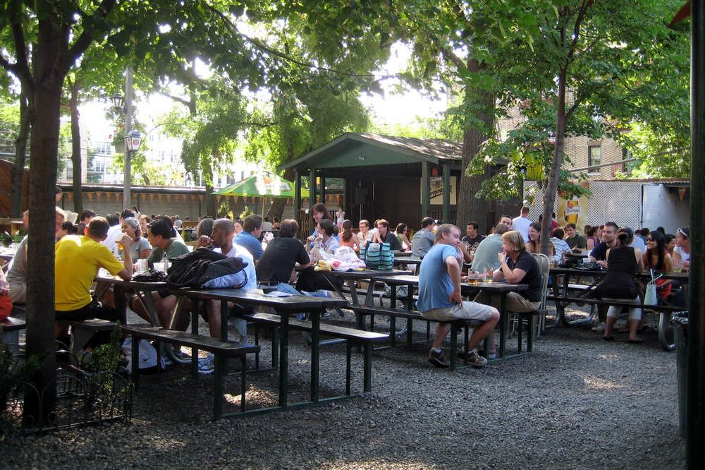 746657158f1a73780a55f8276f7cc4e9 - Best Beer Gardens In New York