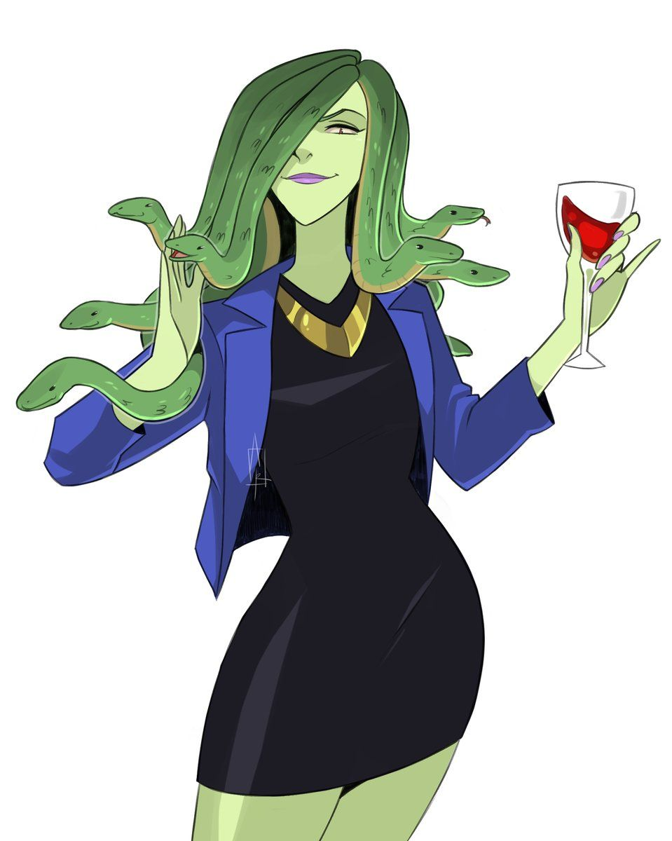 Embedded Monster Prom In 2018 Pinterest Monster Prom Prom And