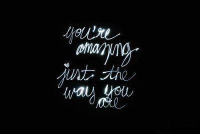 you're amazing just the way you are | Bruno mars lyrics
