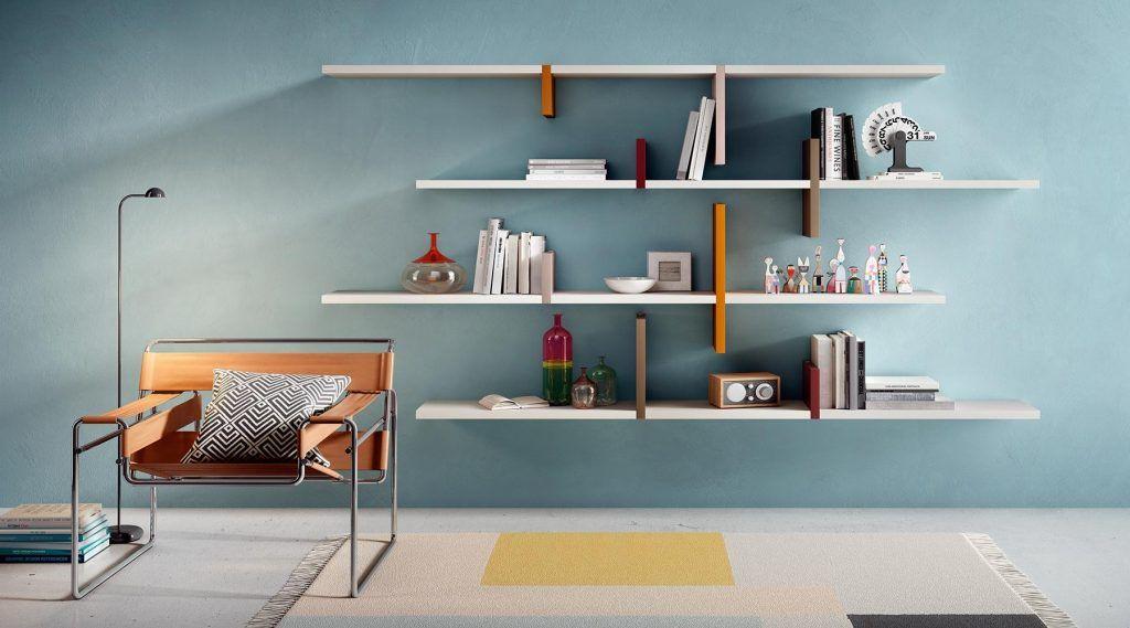 Photo of COMPOSICIÓN LAGO LINEA Tienda de Muebles de Diseño a Madrid Europa 20