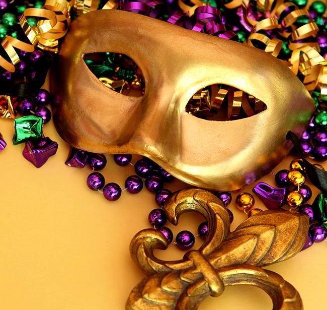 Testing First Pin Mardi Gras Parade Mardi Gras Party Mardi Gras Mask