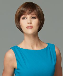 peace short wigs hair cut woman style forward peace hair u wear find ...