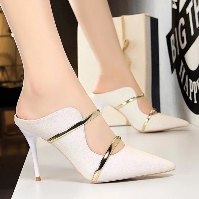 Pin on Hot Women High Heels \u0026 Pumps
