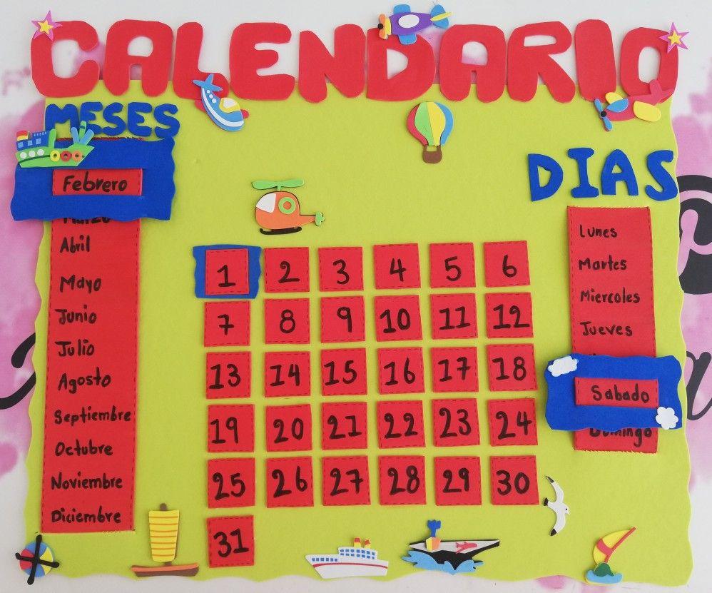 Calendario Escolar En 2020 Noviembre Febrero Diciembre