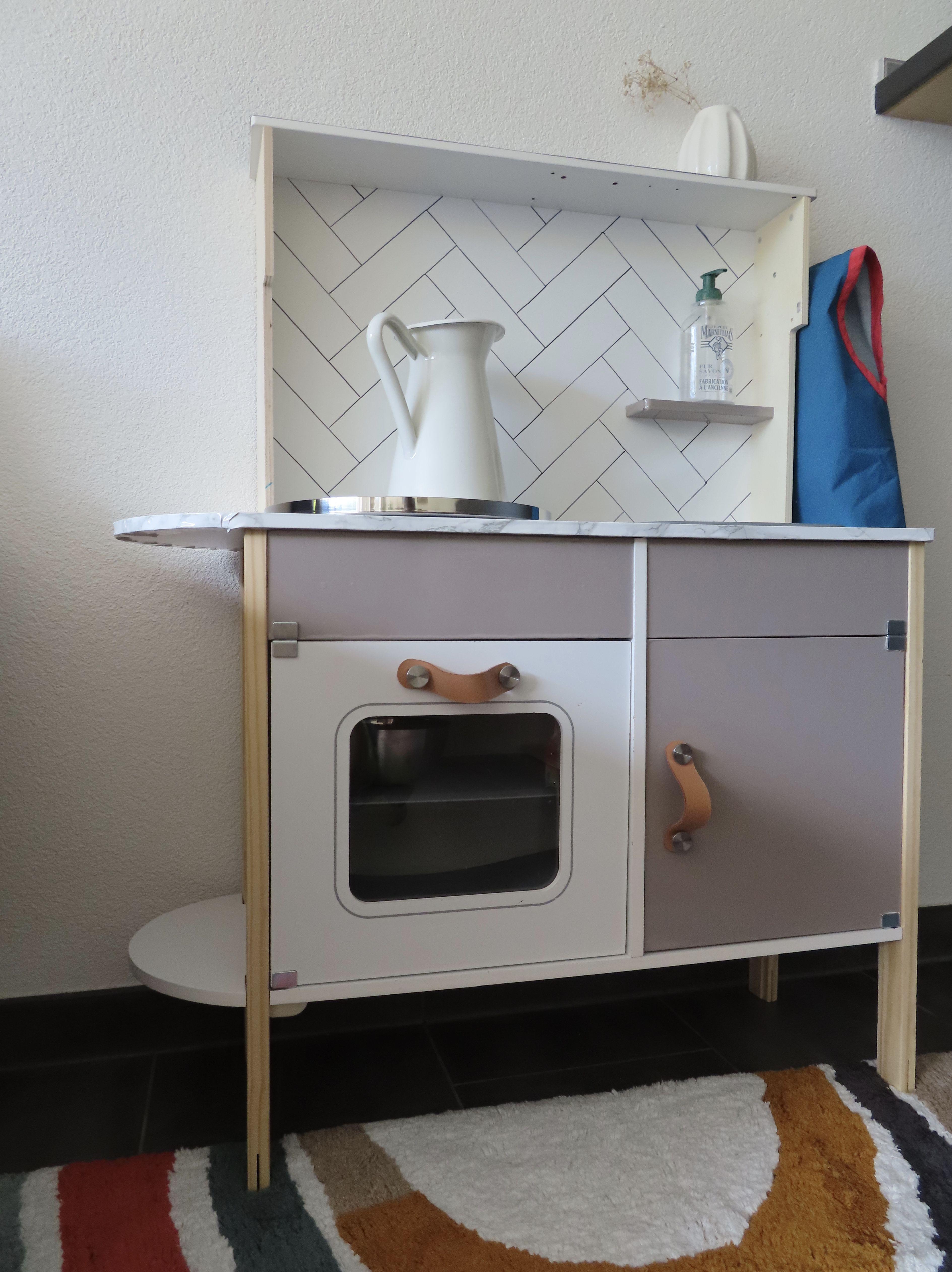 Epingle Sur Toddler Kitchen