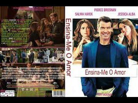 Ensina Me O Amor Assistir Filme Completo Dublado Em Portugues