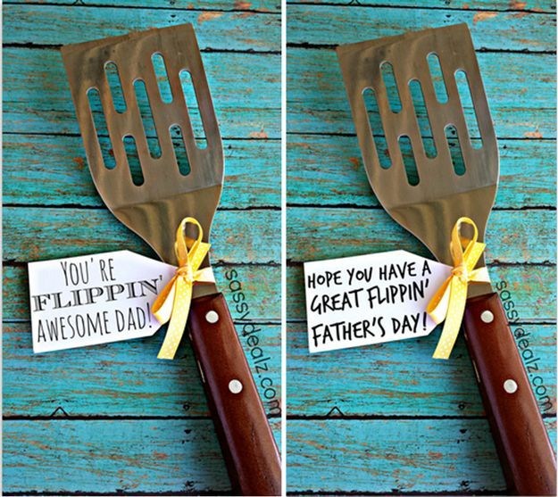 25 Cool Diy Fathers Day Gift Ideas Fathers Day Ideas Gifts