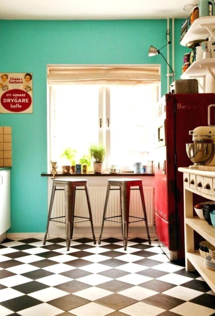 30+ Kitchen Floor Tile Ideas Best of Remodeling Kitchen ...