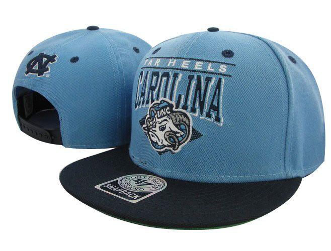 half off f6d85 8891f NCAA Top of the World North Carolina Tar Heels (UNC) Carolina Blue Saga Flat  Brim One-Fit Hat by Top of the World.  23.95. St…   Fan Shop - Caps   Hats  in ...