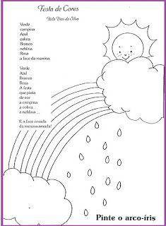 Amor Pela Educacao Textos E Poemas Sobre A Primavera Com Imagens
