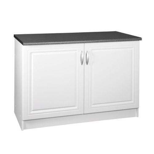 meuble de rangement cuisine avec plan de travail. Black Bedroom Furniture Sets. Home Design Ideas