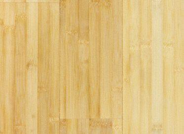 3 8 Quot X 3 7 8 Quot Horizontal Natural Bamboo Flooring Melba