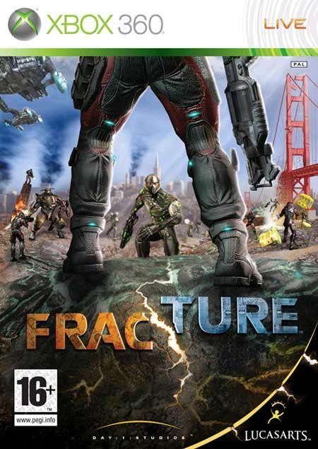 Caratulas De Juegos De Xbox Buscar Con Google Juegos De Consola Juegos Xbox