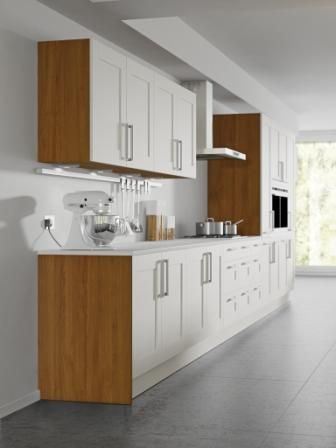 Best Four Seasons Kitchen Cabinets Mix And Match Options 400 x 300