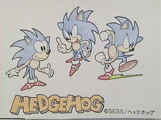 File S1concept Hedgehog Png Sonic Retro Sonic The Hedgehog Sonic Hedgehog