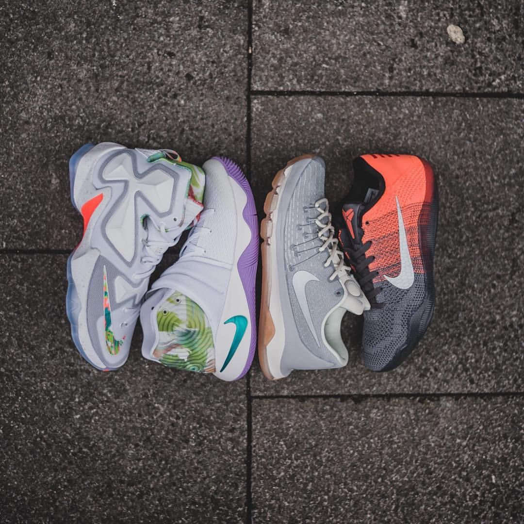 671b1f62bc8b ... promo code for the kyrie ii lebron xiii kd 8 and kobe xi elite low from