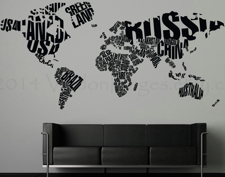 living room wall art - Google Search