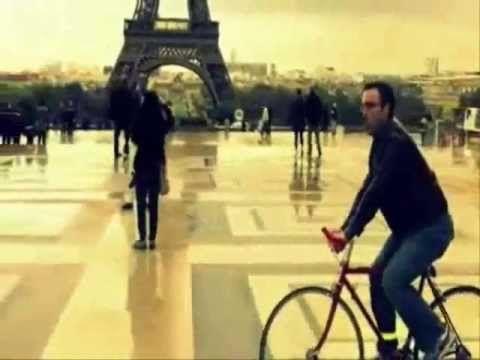 Zaz La Pluie With Lyrics Youtube French Songs Listening