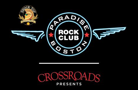 Paradise Rock Club Boston Events Boston Music Boston Concerts Boston Music Boston Attractions Club
