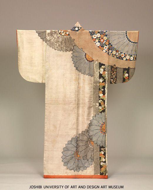 univers mininga kimono pinte. Black Bedroom Furniture Sets. Home Design Ideas