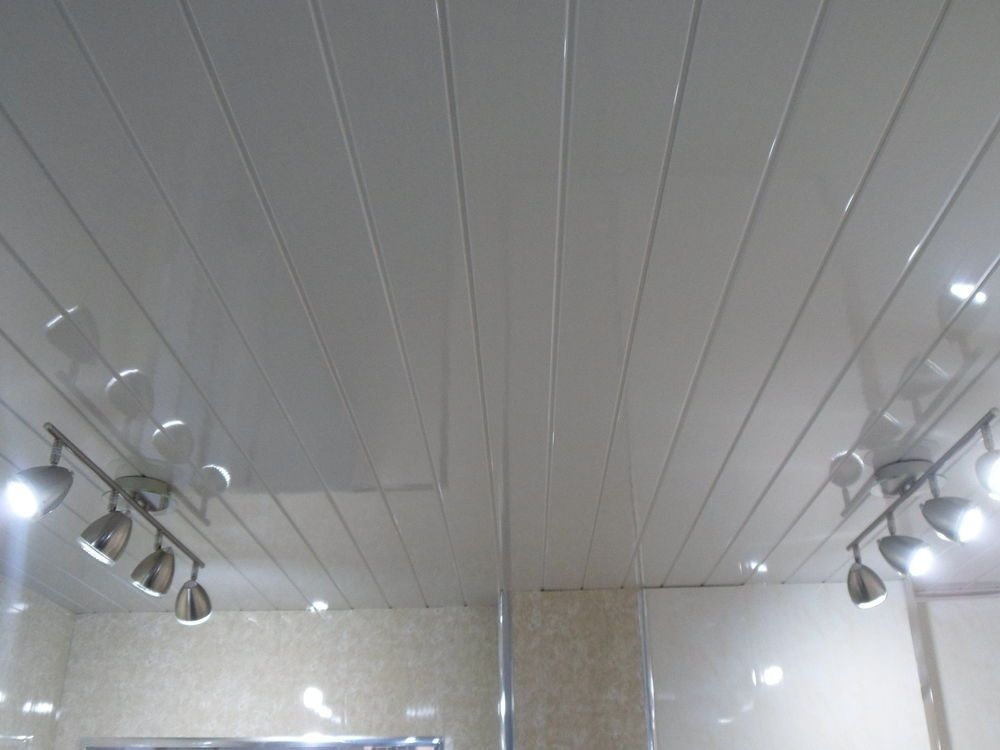 6 white v groove ceiling panels pvc plastic wall ceiling bathroom cladding bathroom cladding