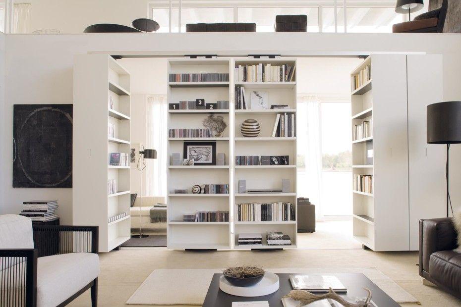 Vista Drehbares Regalsystem Raumteiler Ikea Stoff Raumteiler Hangende Raumteiler