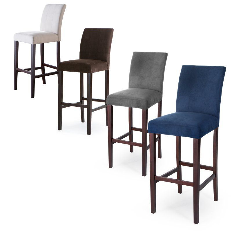 Finley Home Palazzo Extra Tall Bar Stool Set Of 2 Products Bar