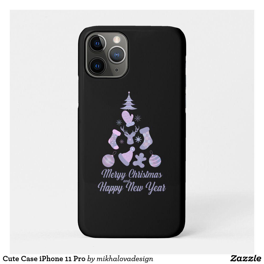 Cute case iphone 11 pro in 2020 iphone