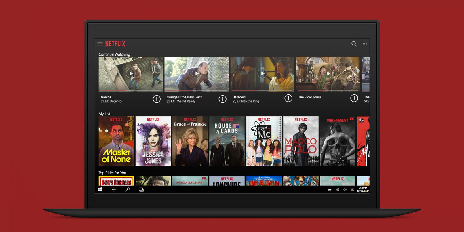 Netflix secret categories here's how to access and find