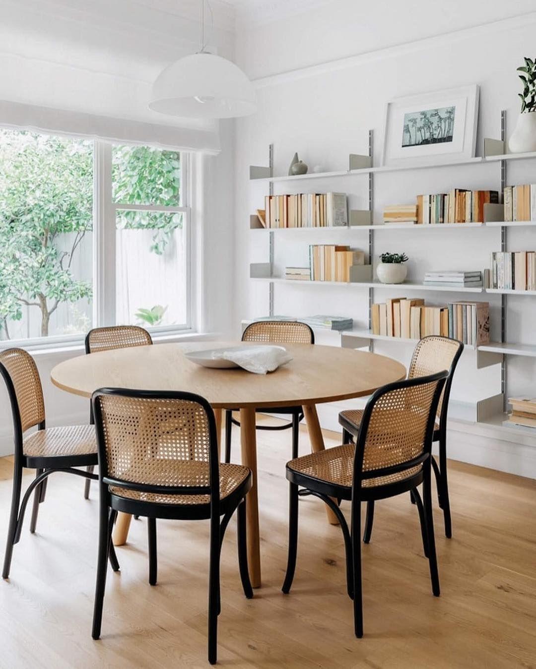 10+ Top Wicker Living Room Set
