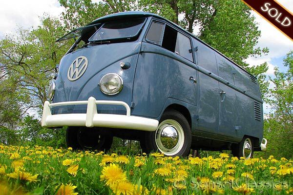 Pin By Susan On Vw Fever Volkswagen Routan Van For Sale Van