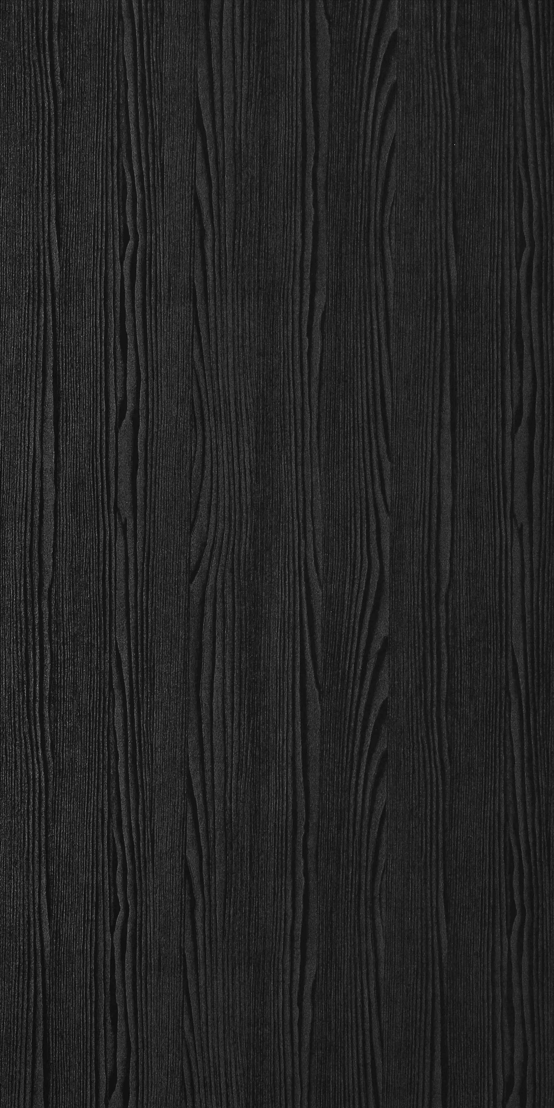 Amoled Texture Wallpaper Black Wood Texture Wood Texture Seamless Veneer Texture