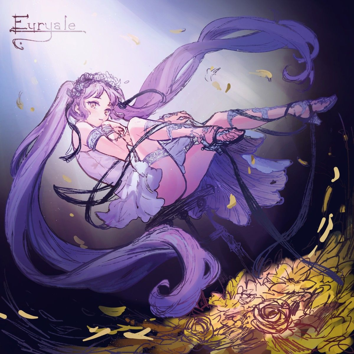 Pin by 🎆としお🎆 on Fate Fate stay night, Fate characters, Anime