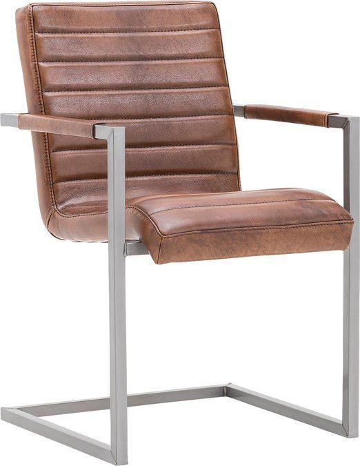 Eetkamerstoel Sturdy Cognac.Eetkamerstoel Sturdy Cosmopolitan Home Outdoor Chairs Home